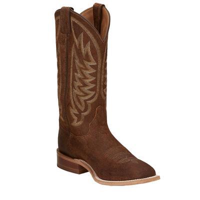 Justin Men's Andrews Western Boots