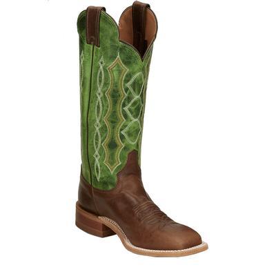 Justin Women's Lawton Western Boots