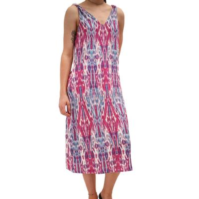 Another Love Women's Russle Twisted Strap Dress