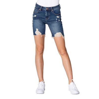 Dear John Women's Ruthie Shorts