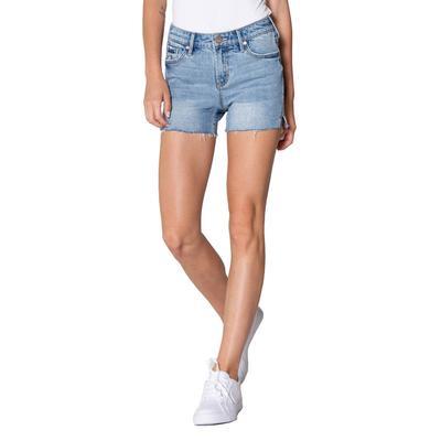 Dear John Women's Gigi Shorts