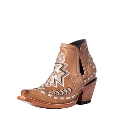 Ariat Women's Aztec Dixon Ankle Boots