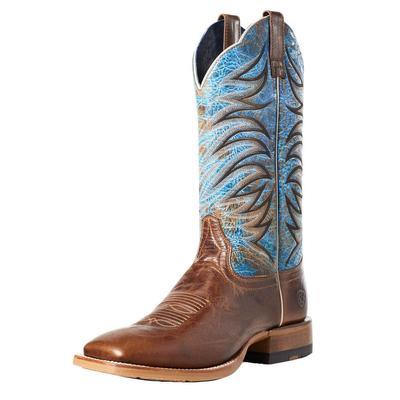 Ariat Men's Firecatcher Western Boots