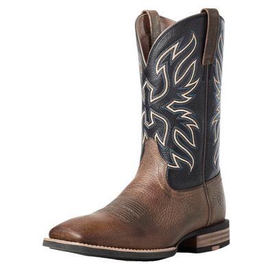 Ariat Men's Everlite Vapor Western Boots