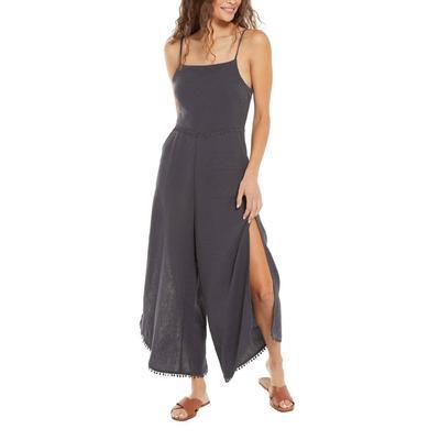 Z Supply Women's Wayfarer Gauze Jumpsuit