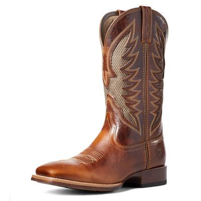 Ariat Men's Venttek Ultra Western Boots