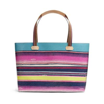 Consuela Thelma Big Breezy East West Tote