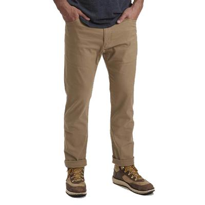 Howler Brothers Men's Frontside 5-Pocket Pant
