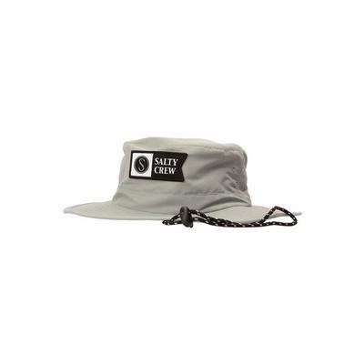 Salty Crew Alpha Tech Boonie Bucket Hat