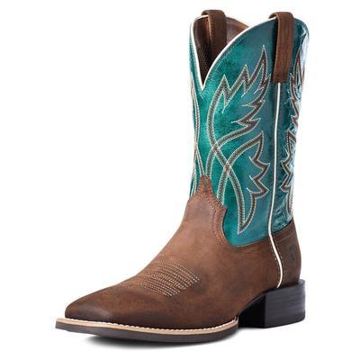 Ariat Men's Sport Rafter Western Boots