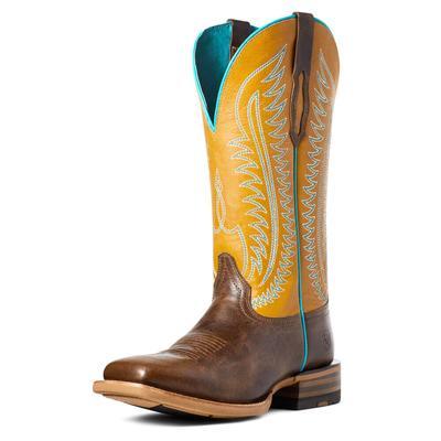 Ariat Women's Belmont Western Boots