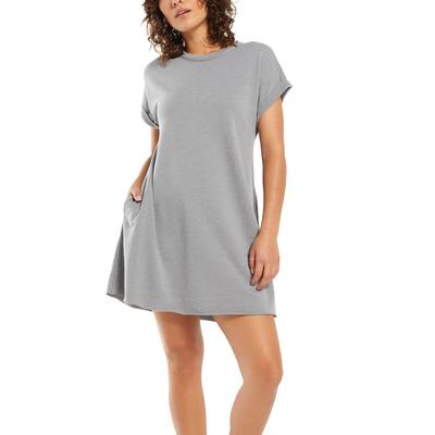 Z Supply Women's Agnes Terry Dress