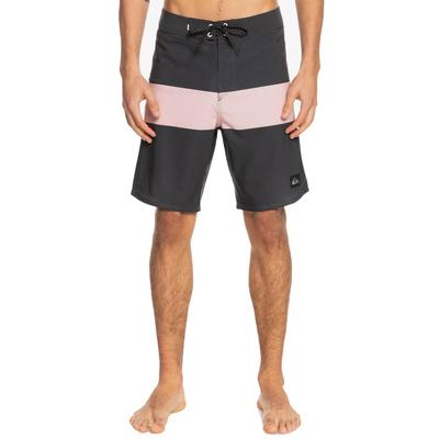Quicksilver Men's Highlite Arch 19 Inch Boardshorts