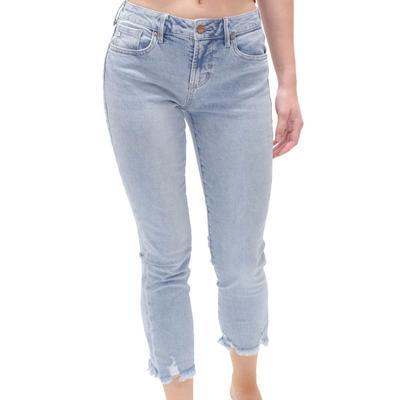 Dear John Women's Blaire Jeans