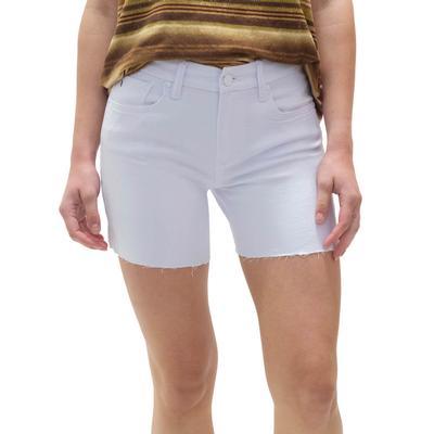 Dear John Women's Mid Rise Julian Shorts