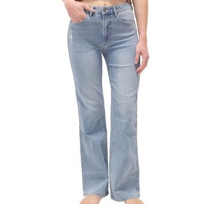 Dear John Women's Drew Bootcut Jeans