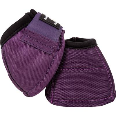 Classic Equine Dyno No-Turn Bell Boots EP