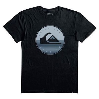 Quiksilver Boy's High Fusion T-Shirt