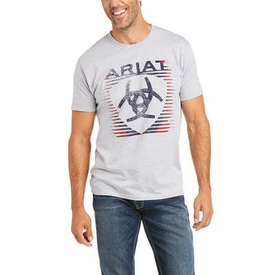 Ariat Men's Shaded T- Shirt