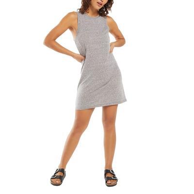 Z Supply Women's Lexi Triblend Dress