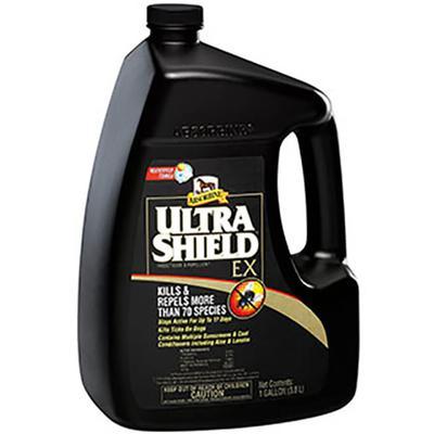 Ultra-shield Ex Insecticide 1 Gallon
