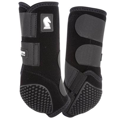 Flexion Legacy Front Boot