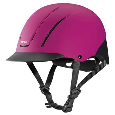 Troxel Duratec Spirit Riding Helmet