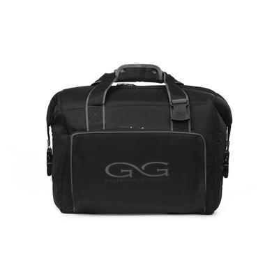 Game Guard's Soft Sided Cooler