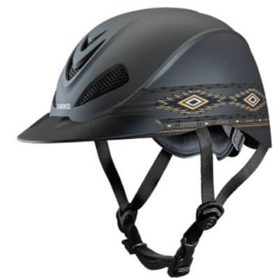 Troxel Rebel Navajo Helmet