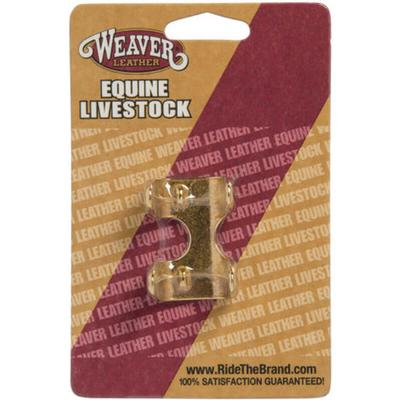 Weaver Leather Rope Clamp