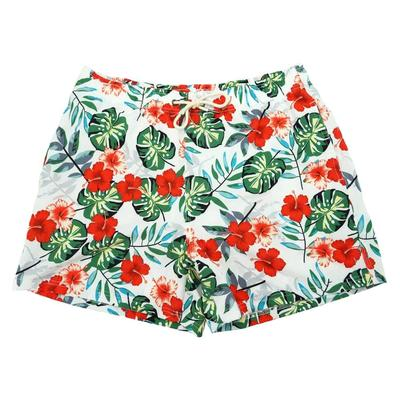 Men's Tropic Like It's Hot Board Shorts