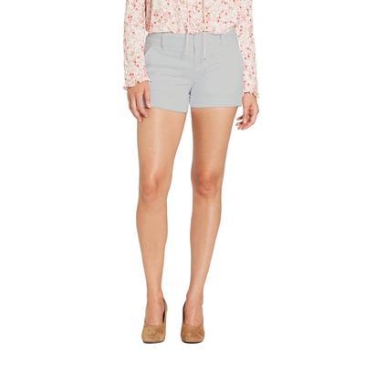 Dear John Women's Grey Hampton Shorts