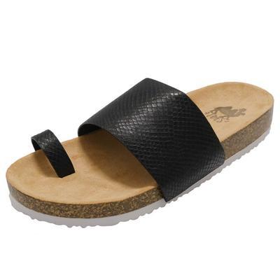 Women's Ava Strap Sandals
