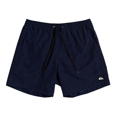 Quiksilver Boy's Everyday Volley Swim Shorts