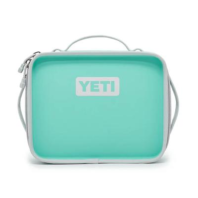 Yeti Day Trip Lunch Box