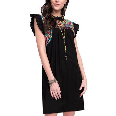 Ivy Jane Women's Maria Dress
