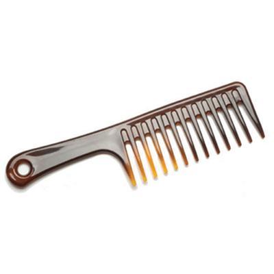 Big Tooth Comb 10