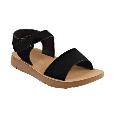 Girl's Ankle Stap Sandals