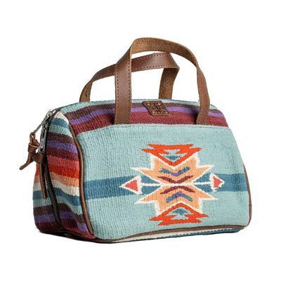 STS Ranchwear Phoenix Makeup Bag
