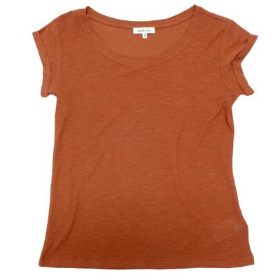 Another Love Women's Valentina Top