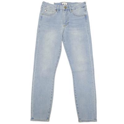 Dear John Women's Pixie Skinny Jeans