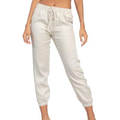 Elan Women's Drawstring Pants