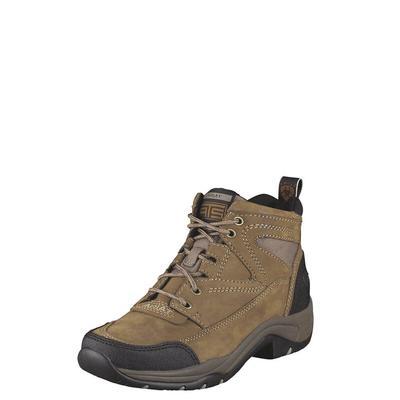 Ariat Women's Terrain Ankle Boots