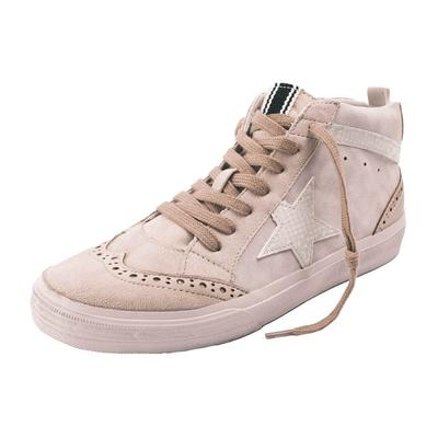 Women's Serena High Top Shoes