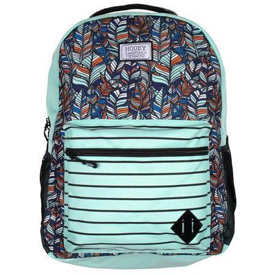 Hooey Recess Backpack