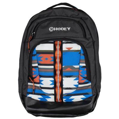 Hooey Ox Backpack