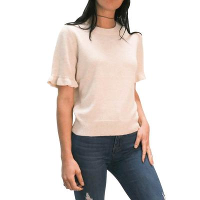 Another Love Women's Sezanna Top