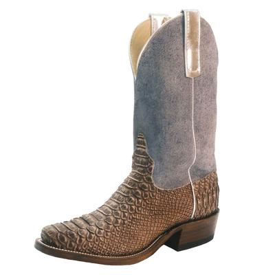 Anderson Bean Blue Jean Baby Western Boots