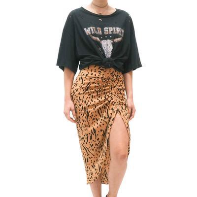 Buddy Love Women's Marie Nala Skirt