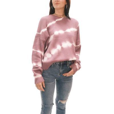Dear John Women's Sydney Sweater